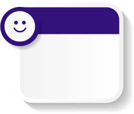 IndigoLearn Smiley 1